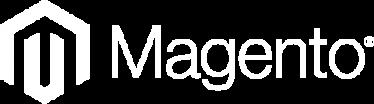 client_feature_image_cs